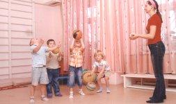 руководство детский сад общеразвивающего вида красные камни