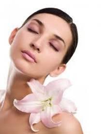 Beauty-гинекология