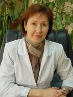 отзывы по: печникова елена юрьевна врач объявления