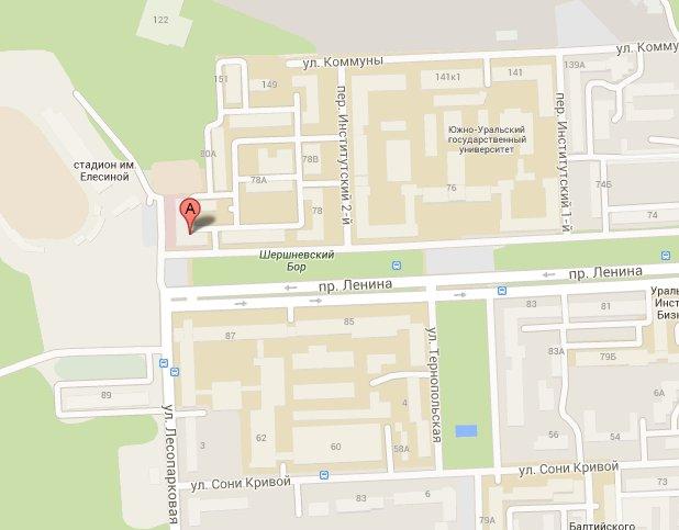 Медицинские центры в санкт-петербурге отзывы